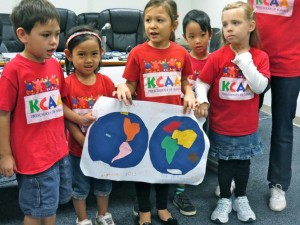 Hawaii Preschool Plan in Crunch as Advocates Vow to Restore Funding