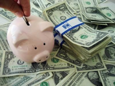 Legislature Has A Chance To Encourage Retirement Savings
