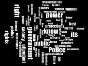 The Verdict: Judge Rules In Favor Of Public Disclosure Of Misconduct