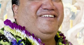 University of Hawaii Could Treat Illegal Immigrants As 'Residents'