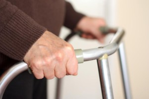 Another Delay Sought For Surprise Care Home Inspections