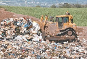 Maui's Hopes to Turn Its Trash Into Energy Could Be Dashed by HECO