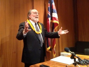 Let's Address Root Causes of Hawaii's Financial Woes