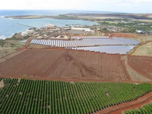 HECO Moves Forward With 6 New Oahu Solar Projects