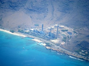 Oahu Residents Asked to Cut Energy Use Again