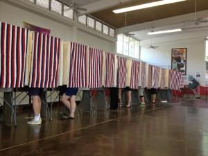 Hawaii Elections Fiascos Prompt Calls For New Legislative Action