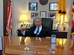 After Akaka: The Next Generation of Native Hawaiian Leaders