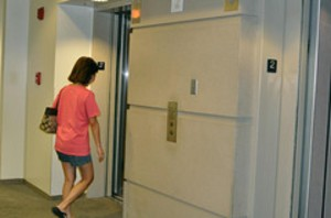 Hawaii's Elevator Safety In Free Fall?