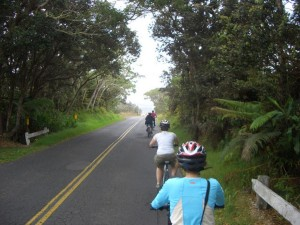 Honolulu Spinning Its Wheels On Bike Planning, Advocates Say