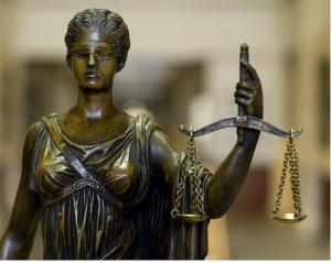 Kauai Councilman Sues Prosecutor for Violating Civil Rights