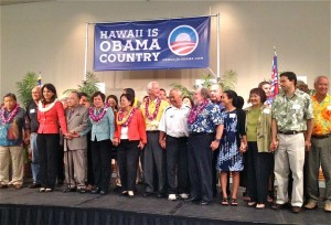 Where The Hawaii Senate Race Goes From Here