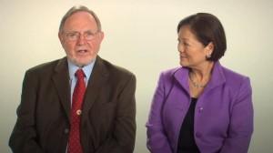 Hirono: I Stood Up Against Democrats to Restore Native Hawaiian Funding