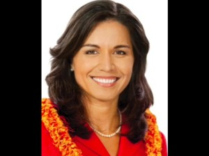 Latest Court Action in Case of Gabbard Harasser: Transfer to D.C.