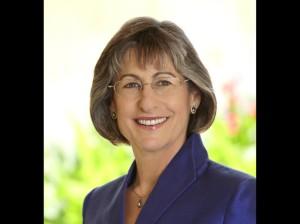 Linda Lingle Answers U.S. Senate Candidate Survey