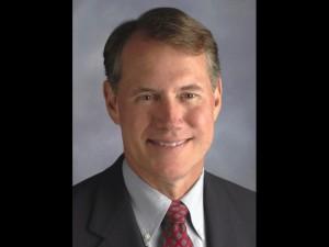 Ed Case Answers U.S. Senate Candidate Survey