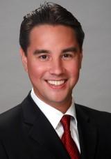 Joey Manahan