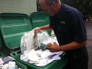 Reducing, Reusing and Recycling in Hawaii, One Hotel at a Time