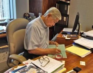 Ariyoshi on Hawaii Tourism and Sustainability