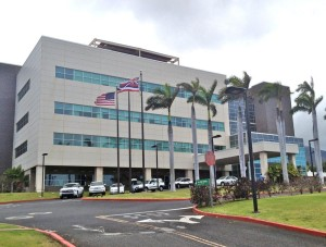 Three Hawaii Hospitals Penalized by Feds