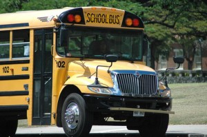 Taken for a Ride: Four Hawaii Runaway School Bus Contracts