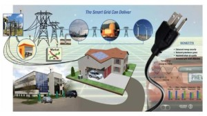New Electric Meters Spark Privacy, Health Fears