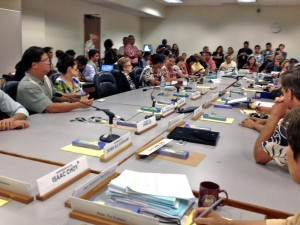 Hawaii Lawmakers Stretch Deadline to Pass $11.2B Budget