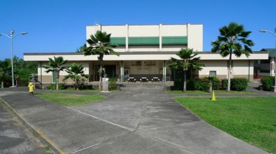 Rural Schools Take A Big Hit In Hawaii's Funding Formula