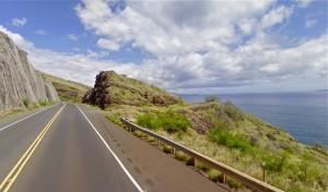 It's Your Money: Hawaii Owes $3 Million for Hazardous Scenic Lookout