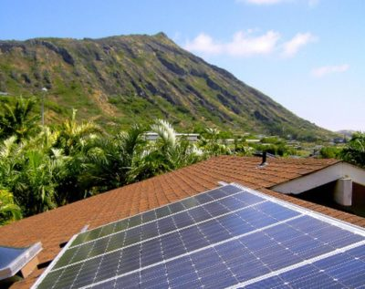 Hawaii Utilities Regulators Are Worried About Rising Electric Rates
