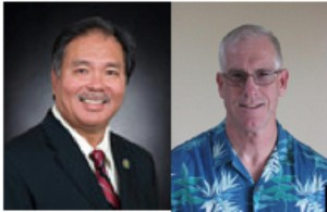 Who Should Lead Hawaii's Teachers Union?