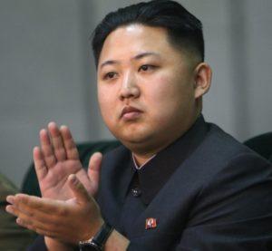 What Makes North Korean Leader Kim Jong Un Tick?