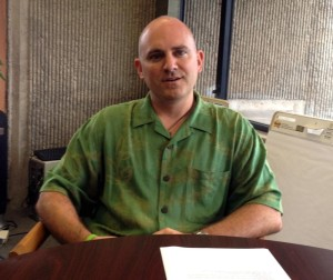 Honolulu's Tech Deputy: Government Can Help