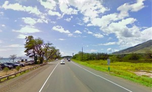 It's Your Money: Hawaii Owes Nearly $1 Million In Fatal Crash Lawsuit
