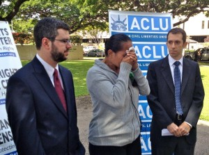 Death of Hawaii Prisoner Raises Concerns About Arizona Facility