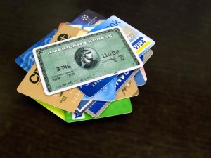 Hawaii Charge Card Scandal Prompts Honolulu to Release Info on Its Cards