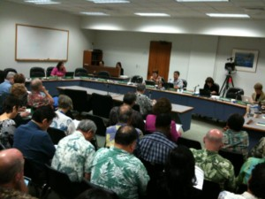 UH Seeks Another $15 Million From Legislature