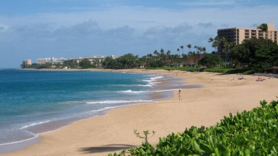 Number of People Being Monitored For Coronavirus In Hawaii Is Dropping