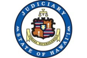 What Does 'Expunged' Mean in Hawaii?