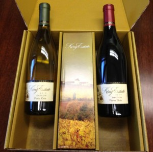 Return to Sender: Solar Firm Takes Back Wine Gift to Hawaii Lawmakers