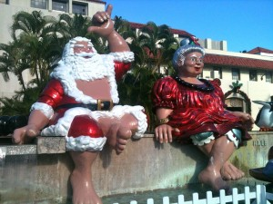 Inside Honolulu – Government, Politics and Issues – Dec. 19-Dec. 25