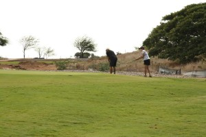 Ernie Els Golf Course Has Yet to Deliver on Ewa Community Benefits