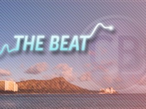 The Beat: Blogging Hawaii News and Opinion