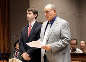 Can a White Federal Agent Who Killed a Hawaii Local Get a Fair Trial?
