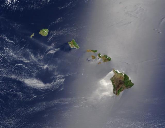 Danny De Gracia: Hawaii Should Look To Hawaii To Solve Hawaii Problems
