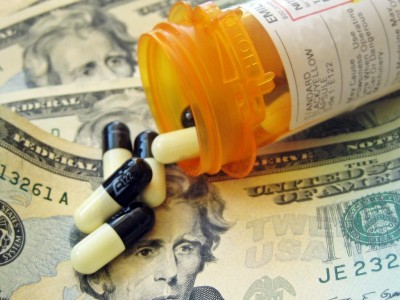 Hawaii Residents Need Relief From Rx Greed