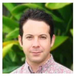 Third Top Advisor to Hawaii Gov Steps Down