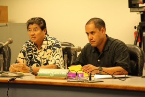 Hawaii Land Development Corp Still Controversial