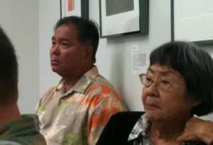 Supreme Court: Hawaii Teachers Can Strike