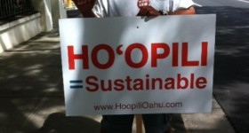 State Gives Opponents of Hoopili a Seat at the Table