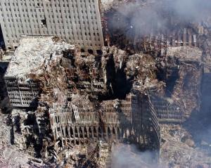 Hawaii Remembers 9/11